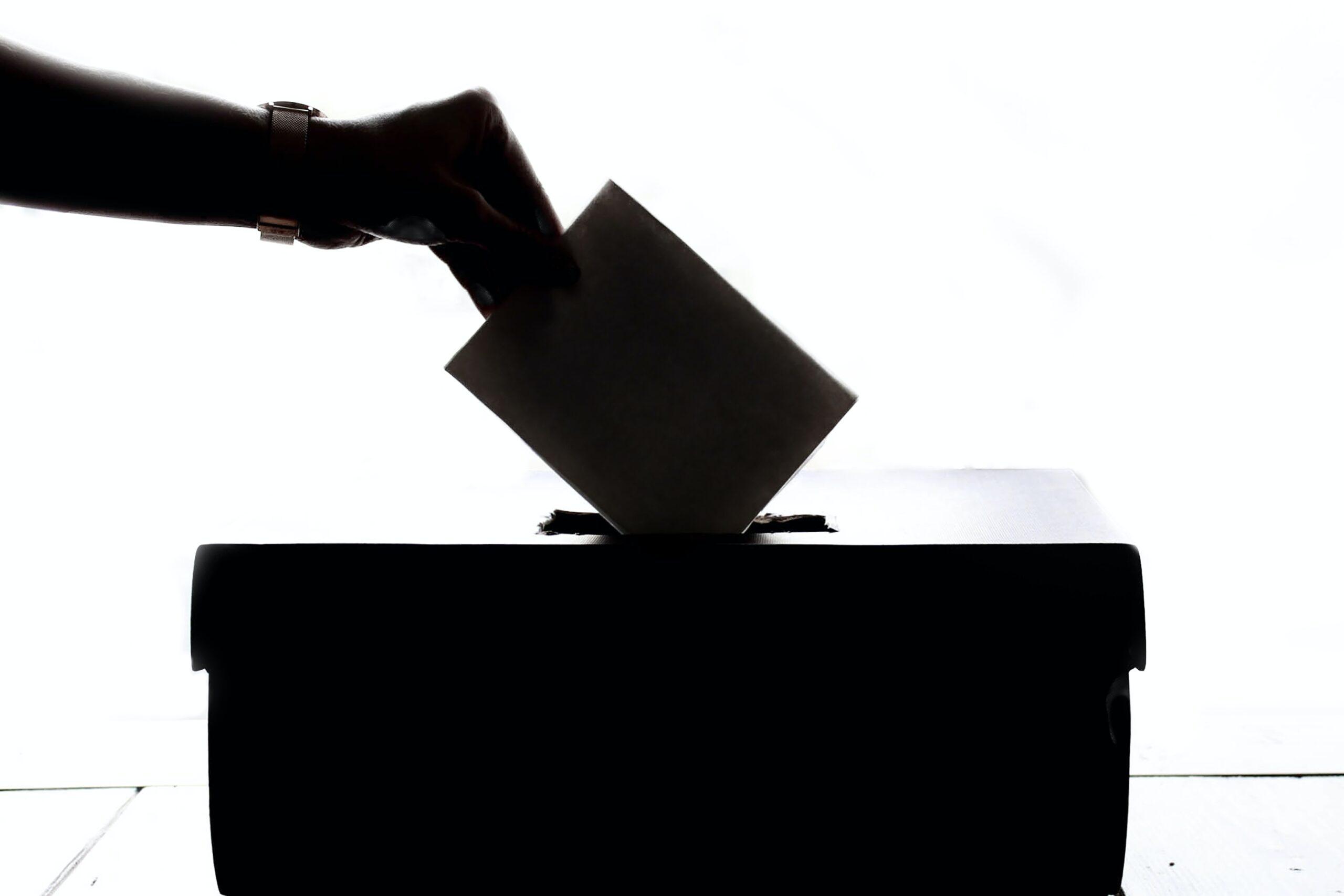 birački odbori