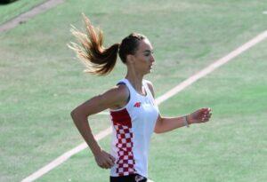 Nina Vuković