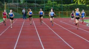 Maraton klub Velika Gorica