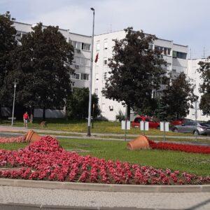 Velika Gorica najam stanova