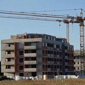 Velika Gorica stanovi prodaja