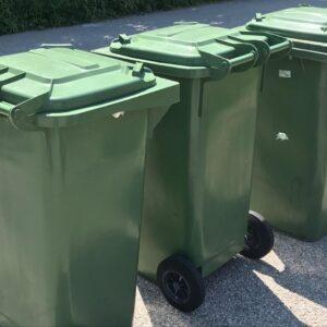odvoz smeća u kurilovcu