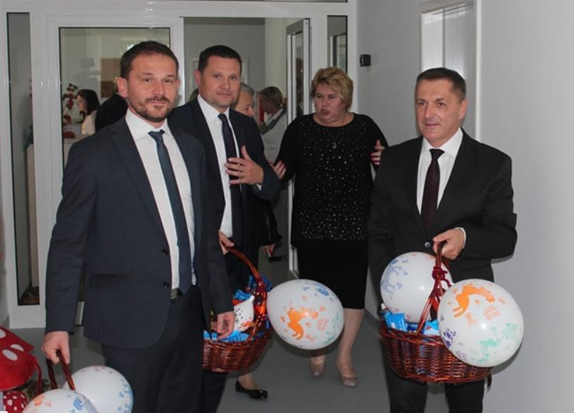 gradonačelnik Velike Gorice
