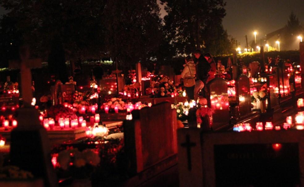upute za groblja