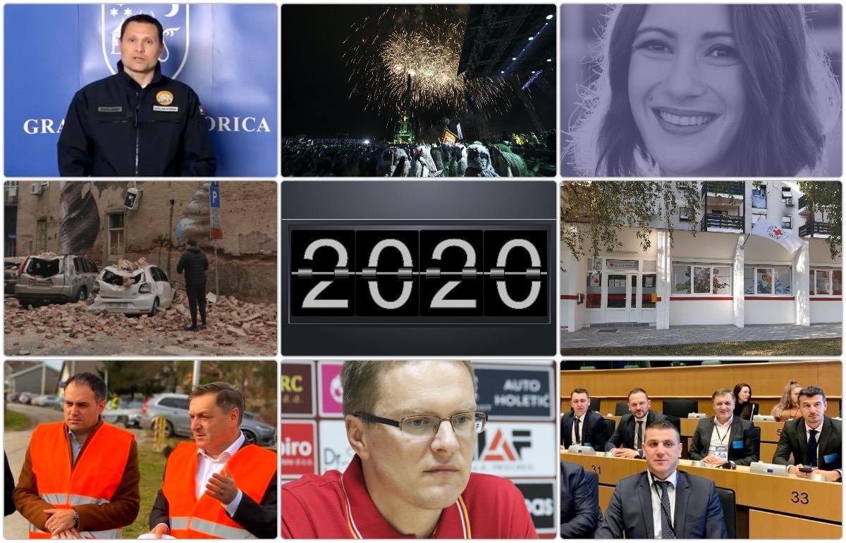 2020. 1. dio