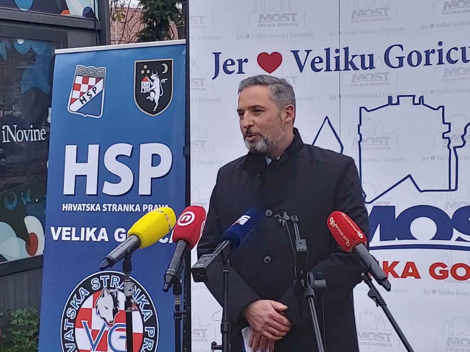 Ivan Bekavac