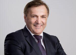 bivši gradonačelnik barišić