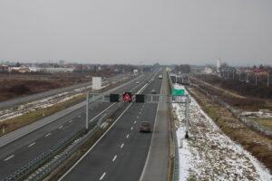 autocesta a11