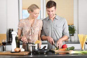 kuhinjskih