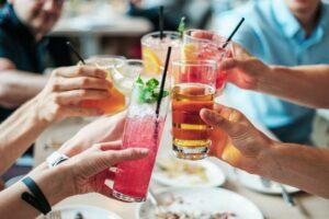 alkohola