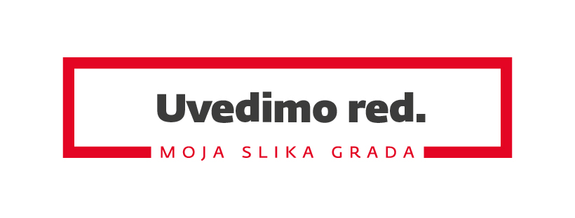 slogan jelušić
