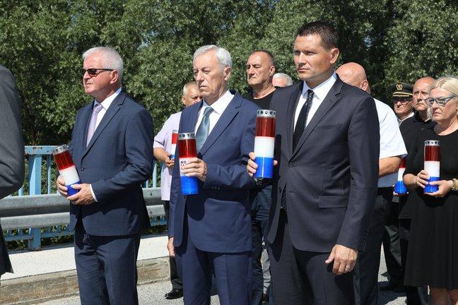dan hrvatskih branitelja