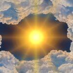 savjeti sunce