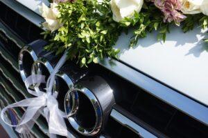 svadbenoj