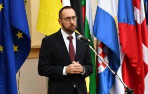 tomašević