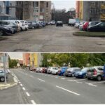 tomaševićeva ulica