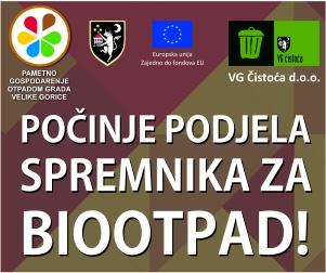 Biootpad_300x250