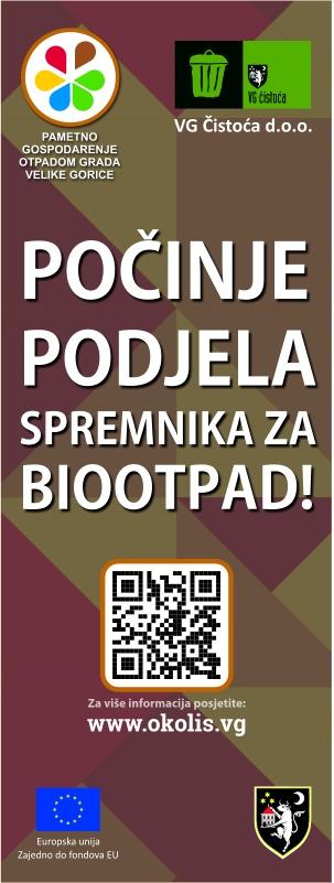 Biootpad_300x800